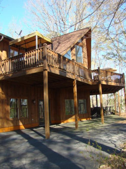 Photo of 263 Dove Ridge, Dahlonega, GA 30533 (MLS # 5948838)