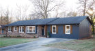 Photo of 926 Forest Ridge Drive SE, Marietta, GA 30067 (MLS # 5948872)