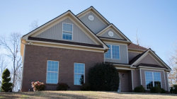 Photo of 5786 Grant Station Drive, Gainesville, GA 30506 (MLS # 5949189)