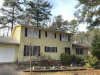 Photo of 3975 Sandy Plains Road, Marietta, GA 30066 (MLS # 5949244)