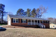 Photo of 2021 Collinswood Drive, Snellville, GA 30078 (MLS # 5949288)