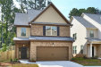 Photo of 5811 Peltier Trace, Norcross, GA 30093 (MLS # 5949295)