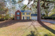 Photo of 611 Sutton Way SW, Marietta, GA 30064 (MLS # 5949310)