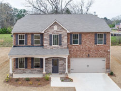 Photo of 9209 Apple Court, Jonesboro, GA 30238 (MLS # 5949466)