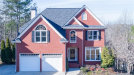 Photo of 5200 Forest View Trail SE, Mableton, GA 30126 (MLS # 5949682)