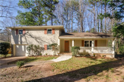 Photo of 2808 Martha Snelling Way, Decatur, GA 30034 (MLS # 5949789)
