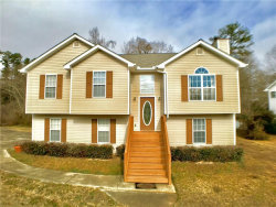 Photo of 1001 Pine Valley Road, Gainesville, GA 30501 (MLS # 5949882)