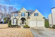 Photo of 5055 Felhurst Way, Peachtree Corners, GA 30092 (MLS # 5949884)