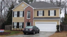 Photo of 195 Foe Creek Court, Roswell, GA 30076 (MLS # 5950011)