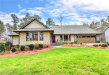 Photo of 3035 Ascot Lane, Roswell, GA 30076 (MLS # 5950042)