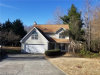 Photo of 890 Long Branch Circle, Sugar Hill, GA 30518 (MLS # 5950114)