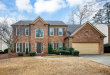 Photo of 5075 Cinnabar Drive, Johns Creek, GA 30022 (MLS # 5950268)
