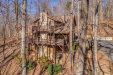 Photo of 300 Fairway Drive, Jasper, GA 30143 (MLS # 5950530)