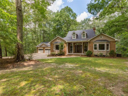 Photo of 2191 Rabbit Hill Circle, Dacula, GA 30019 (MLS # 5950574)
