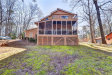 Photo of 103 Little Ridge Road, Berkeley Lake, GA 30096 (MLS # 5950613)