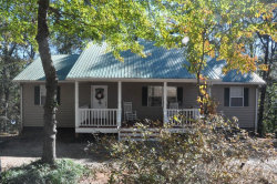 Photo of 674 Garnet School Road, Dahlonega, GA 30533 (MLS # 5950642)