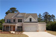 Photo of 6298 Gaines Ferry Road, Flowery Branch, GA 30542 (MLS # 5950727)