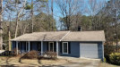 Photo of 240 Parkmont Court, Roswell, GA 30076 (MLS # 5950787)