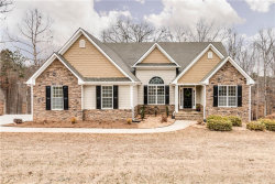 Photo of 6362 Aarons Way, Flowery Branch, GA 30542 (MLS # 5950802)