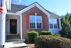 Photo of 5411 Amber Cove Way, Flowery Branch, GA 30542 (MLS # 5950844)