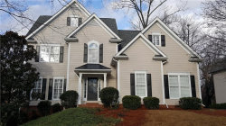 Photo of 3350 Fairway Bend Drive, Dacula, GA 30019 (MLS # 5950853)