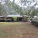 Photo of 895 Level Creek Road, Sugar Hill, GA 30518 (MLS # 5951186)