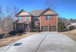 Photo of 2084 Mount Grove Court, Dacula, GA 30019 (MLS # 5951366)