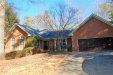 Photo of 10565 Roxburgh Lane, Roswell, GA 30076 (MLS # 5951519)