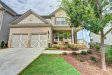 Photo of 1225 Roswell Manor Circle, Roswell, GA 30076 (MLS # 5951566)