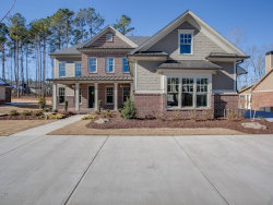 Photo of 4995 Shade Creek Crossing, Cumming, GA 30028 (MLS # 5951612)