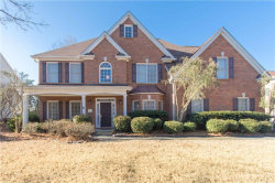 Photo of 911 Fernbank Lane, Dacula, GA 30019 (MLS # 5951634)
