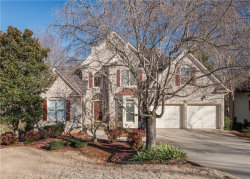 Photo of 859 Misty River Court, Dacula, GA 30019 (MLS # 5951690)