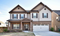 Photo of 3495 Stackhouse Place, Buford, GA 30519 (MLS # 5951810)