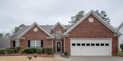 Photo of 6234 Huckleberry Ridge, Flowery Branch, GA 30542 (MLS # 5951870)