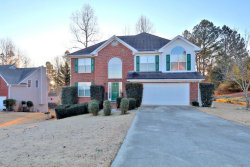 Photo of 3274 Brooksong Way, Dacula, GA 30019 (MLS # 5951887)