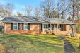 Photo of 2991 Pauls Way, Marietta, GA 30062 (MLS # 5952097)