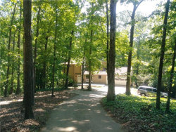 Photo of 4609 Circle Drive, Oakwood, GA 30566 (MLS # 5952253)