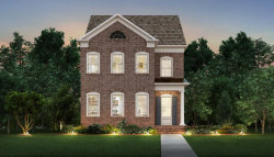 Photo of 2192 Haventree Court, Lawrenceville, GA 30043 (MLS # 5952266)