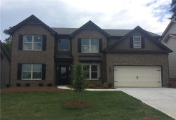 Photo of 0 Stone Terrace Way, Dacula, GA 30019 (MLS # 5952361)