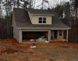 Photo of 60 Bakers Street, Dahlonega, GA 30533 (MLS # 5952385)