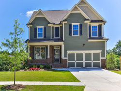 Photo of 6828 New Fern Lane, Flowery Branch, GA 30542 (MLS # 5952578)