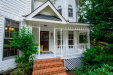 Photo of 9065 Twelvestones Drive, Roswell, GA 30076 (MLS # 5952589)