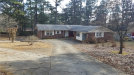 Photo of 170 Concord Road SE, Smyrna, GA 30082 (MLS # 5952705)