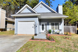 Photo of 4608 Amy Road, Snellville, GA 30039 (MLS # 5952800)