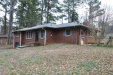 Photo of 896 Dover Street, Marietta, GA 30066 (MLS # 5952860)