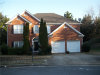Photo of 3567 Montwood Court, Marietta, GA 30062 (MLS # 5952888)