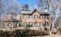 Photo of 400 Hembree Hollow, Roswell, GA 30076 (MLS # 5952895)