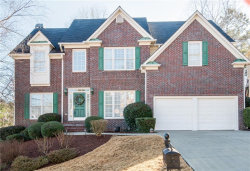 Photo of 1531 Grove Arbor Court, Dacula, GA 30019 (MLS # 5952921)