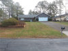 Photo of 801 Pebble Creek Drive, Norcross, GA 30093 (MLS # 5952927)