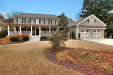 Photo of 4941 Riverhill Road NE, Marietta, GA 30068 (MLS # 5952985)